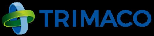 TRIMACO Systeme GmbH