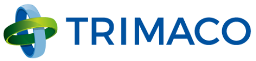 TRIMACO Systeme GmbH