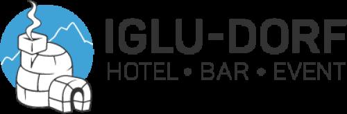 Iglu-Dorf GmbH