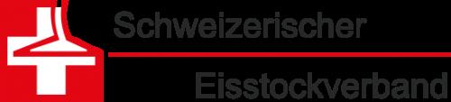 Schweizerischer Eisstockverband